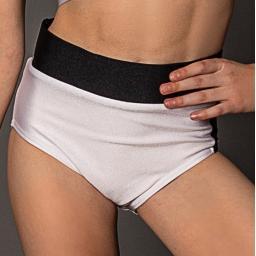 Adelphi-pants-front.jpg