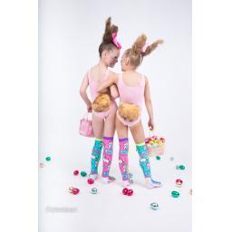 Unicorn-socks-3.jpg