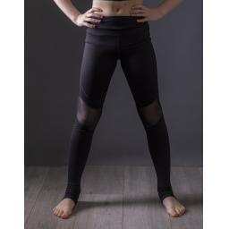 Bloch-black-mesh-leggings.jpg