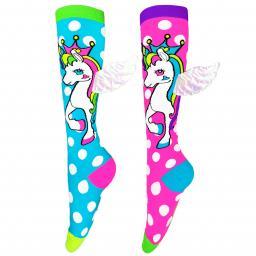 Flying-Unicorn-Socks-toddler.jpg