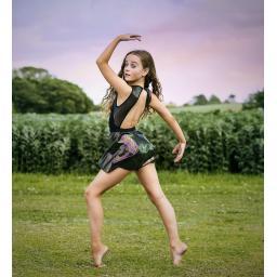 Dominion-skirt-1.jpg