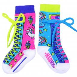 Baby-unicorn-socks.jpg