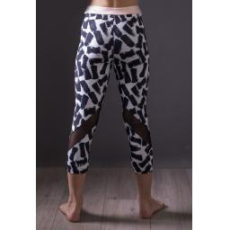 Bloch-print-leggings-back.jpg