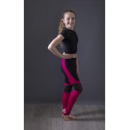 Bloch-berry-mesh-leggings-3.jpg