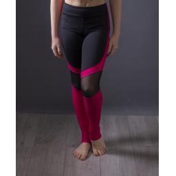 Bloch-berry-mesh-leggings.jpg