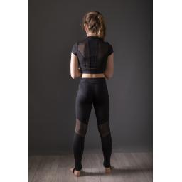 Bloch-black-mesh-leggings-3.jpg