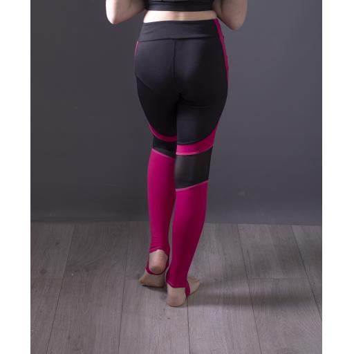 Bloch-berry-mesh-leggings-4.jpg