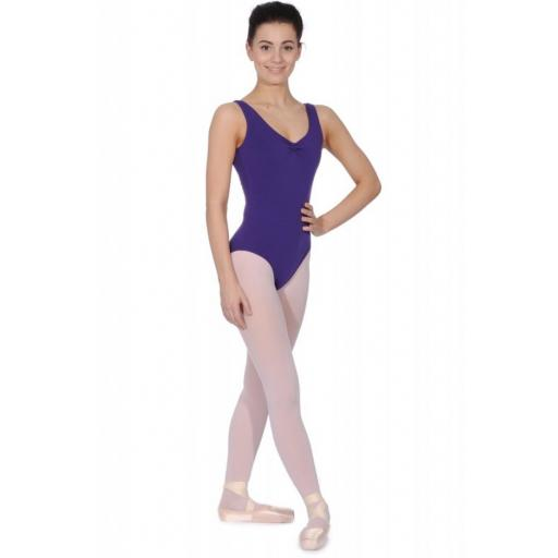 Freed of London Bethany RAD Leotard