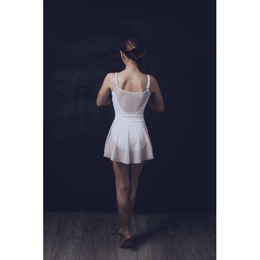 Lyrical-dress-back.jpg