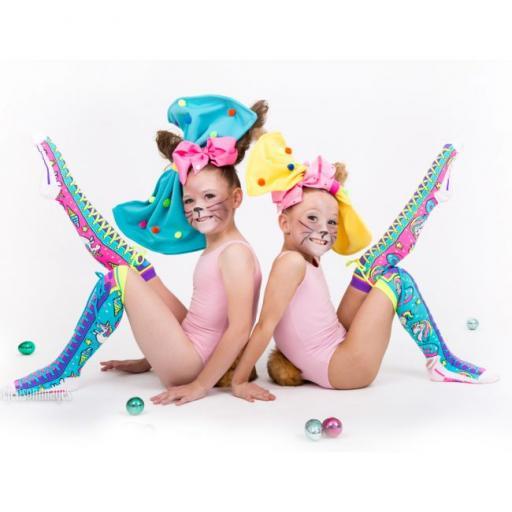 unicorn-socks-2.jpg