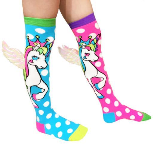 Unicorn-Socks-with-wings-toddler.jpg