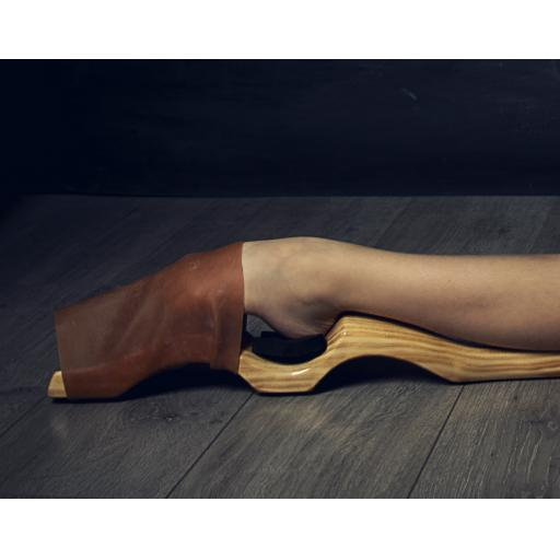 Foot (arch) stretcher