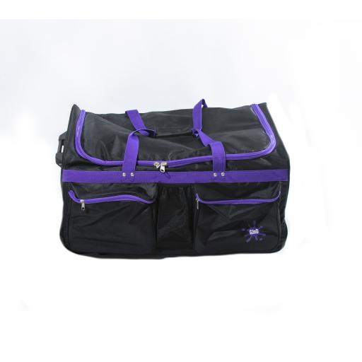 OWNLY 1 Trolley bag