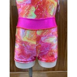 11486c-capezio-gymnastics-shorts-childs-laser-lights-pink-3650-600-1554276710000.jpg