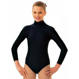 1st_position_vicky_long_sleeved_keyhole_back_leotard_main_4.jpg