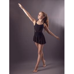 Black-mesh-skirt-1a.jpg