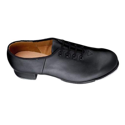 Bloch-301-jazz-tap-shoe.jpg