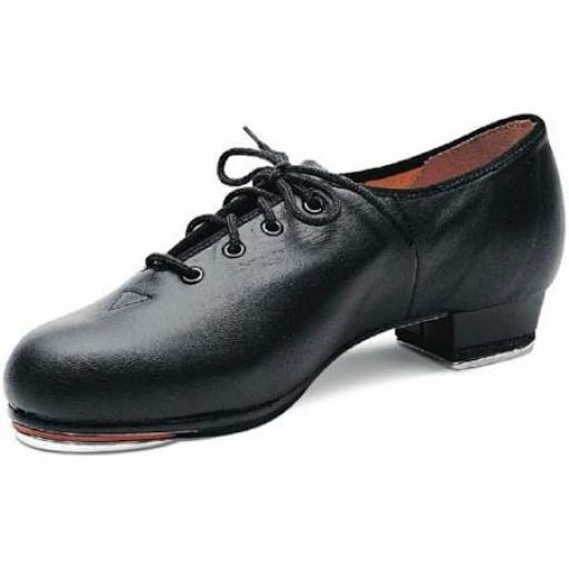 Bloch-301-jazz-tap-shoe-1.jpg
