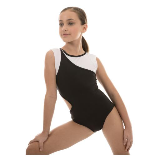 The-edge-leotard-white-front.jpg