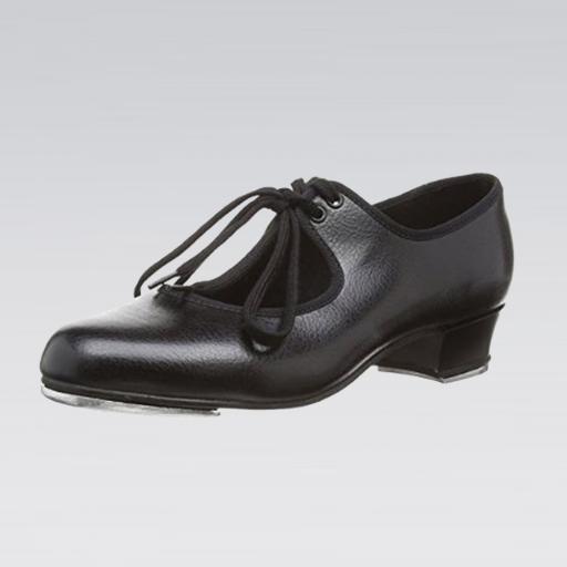 Bloch-timestep-tap-shoe.jpg