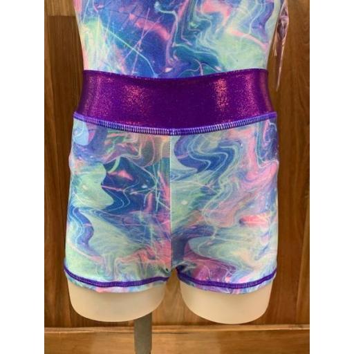 11486c-capezio-gymnastics-shorts-childs-laser-lights-blue-3648-600-1554276710000.jpg