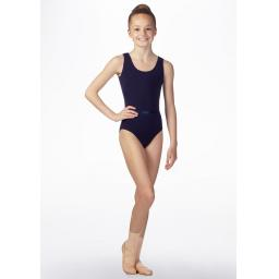 fr-aimee-freed-aimee-rad-leotard-blue-front_no1.jpg