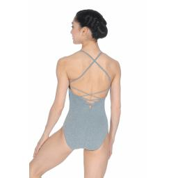 so-danca-strappy-back-leotard-grey.png