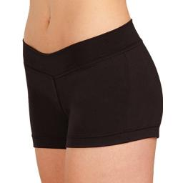 capezio-bx600-dance-shorts-adult.jpg.png