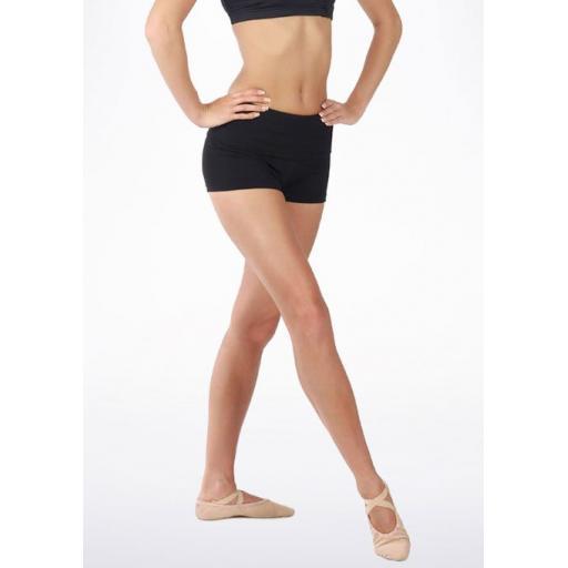 BX600-shorts.jpg