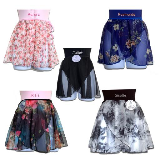 Multi skirts all sq 2 with titles less than 10 res.jpg