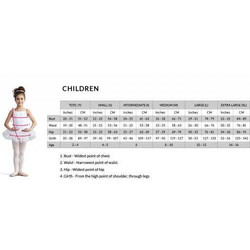 Children_Bodywear_Fit_Guide_1.jpg