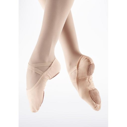 sd16-so-danca-sd16-stretch-split-sole-canvas-ballet-shoe-pink-main-image.jpg