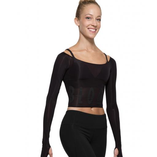 Bloch-long -sleeve-crop-top.png