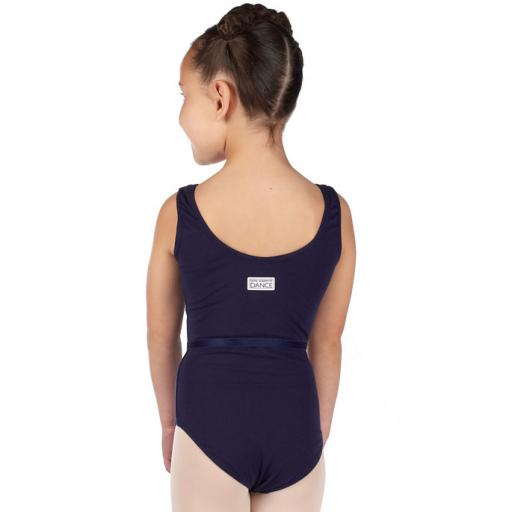 Freed-Aimee-Leotard-Navy-Back-View.jpg