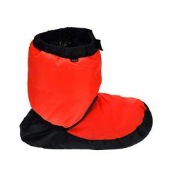 bloch-orange-warm-up-boots.jpg