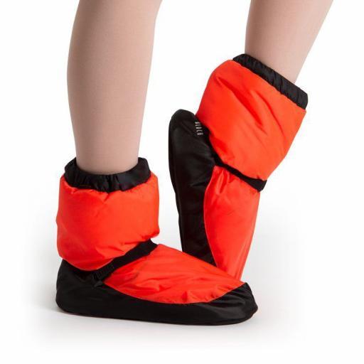 Bloch-orange.jpg