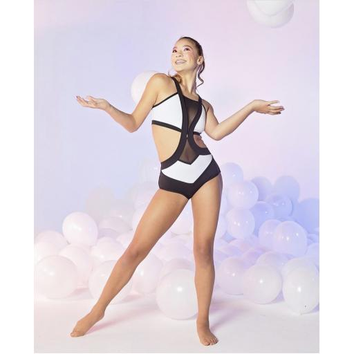 Hype - The Obsession Leotard