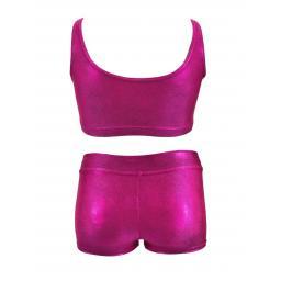 Pink-back-set.jpg