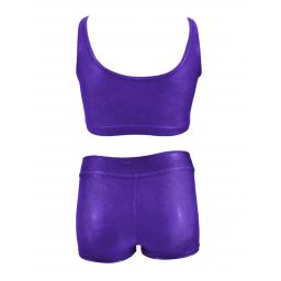 Purple-back-set.jpg