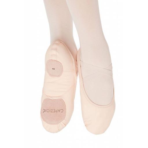 capezio-adult-hanami-stretch-canvas-ballet-shoe.jpg