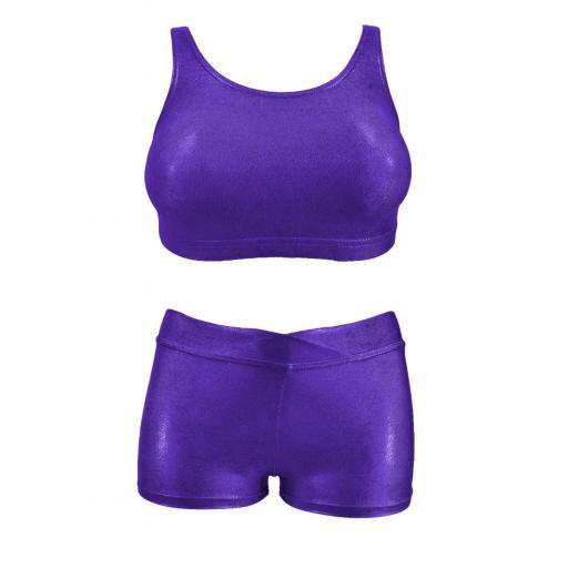 Purple-front-set.jpg
