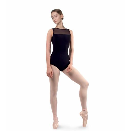 grishko-leotard-dl1172-black-leotard-senior-grishko-3234-13-B.jpg