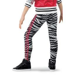 zebra-leggings.jpg