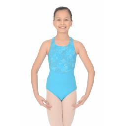 bloch-girls-cross-over-back-leotard-p3047-100584_image.jpg.png
