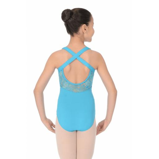 bloch-girls-cross-over-back-leotard-p3047-100589_image.jpg.png